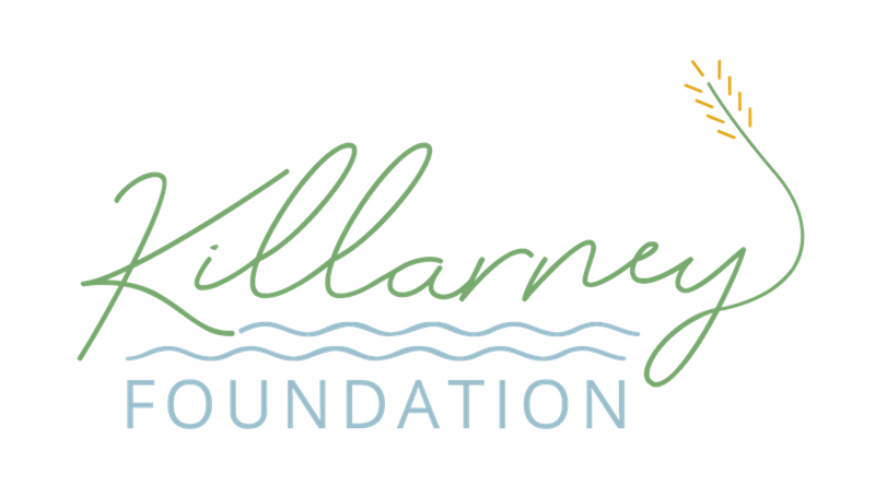 Killarney Foundation
