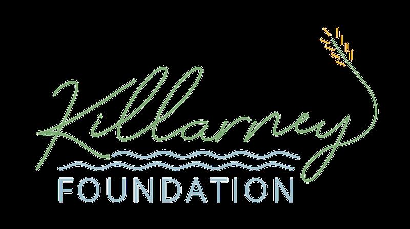 Killarney Foundation